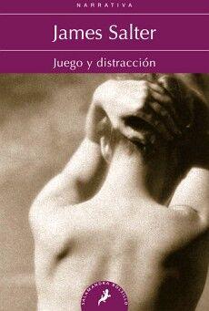 JUEGO Y DISTRACCION                       (BOLSILLO)