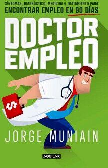 DOCTOR EMPLEO -SINTOMAS, DIAGNOSTICO, MEDICINA Y TRATAMIENTO-