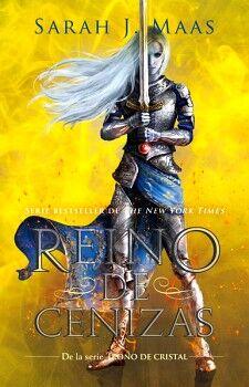 REINO DE CENIZAS