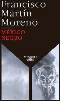 MEXICO NEGRO (ED.35 ANIVERSARIO)