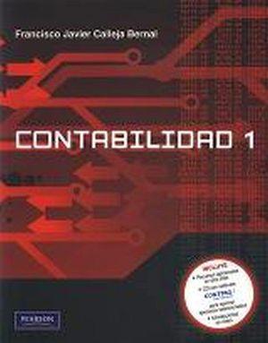 CONTABILIDAD 1  C/CD
