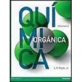 QUIMICA ORGANICA VOL.2 7ED.