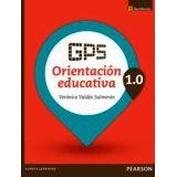 GPS ORIENTACION EDUCATIVA 1.0  BACH.