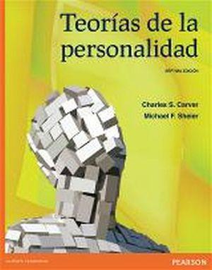 TEORIAS DE LA PERSONALIDAD 7ED.