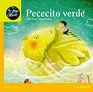 PECECITO VERDE (MAR ABIERTO/PLAN LECTOR PRIM.)