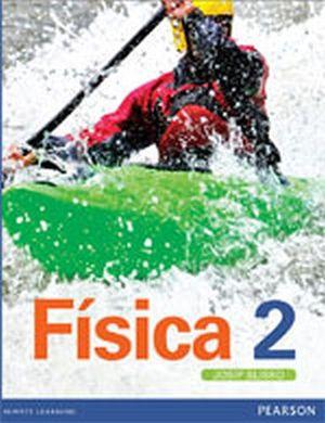 FISICA 2 BACH. DGETI