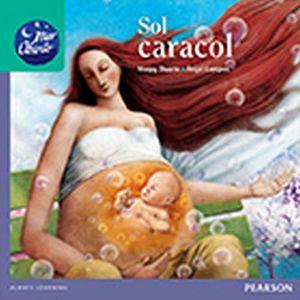 SOL CARACOL (MAR ABIERTO/PLAN LECTOR PREESC.)