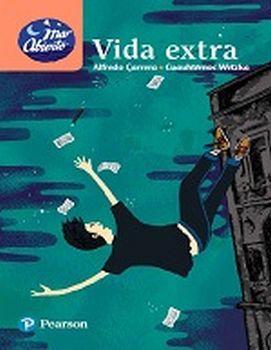 VIDA EXTRA   -MAR ABIERTO-