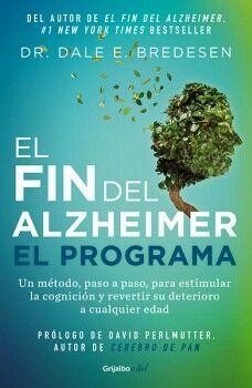 FIN DEL ALZHEIMER, EL -EL PROGRAMA-