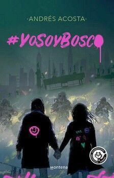 #YOSOYBOSCO