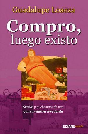 COMPRO, LUEGO EXISTO (EXPRES)