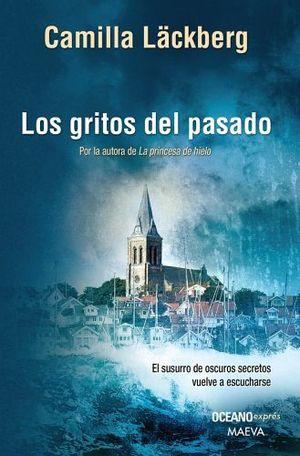 GRITOS DEL PASADO, LOS (EXPRES)