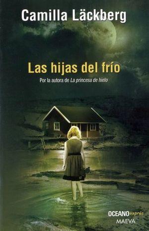 HIJAS DEL FRIO (EXPRES)