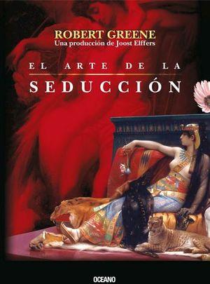 ARTE DE LA SEDUCCION, EL (RUSTICO)