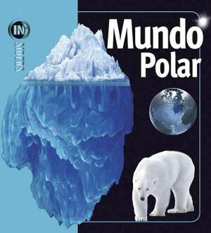 MUNDO POLAR -INSIDERS-
