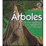 ARBOLES -DE UNA SEMILLA A UN IMPONENTE BOSQUE- INFINITY