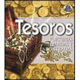TESOROS -FORTUNAS, PERDIDAS Y ENCONTRADAS- INFINITY