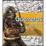 GUERREROS     -SACRIFICIO Y HONOR- INFINITY