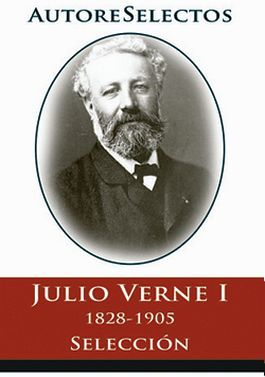 JULIO VERNE I 1828-1905
