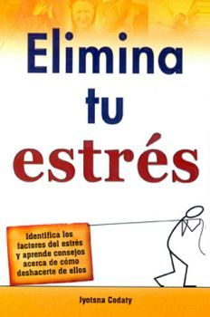 ELIMINA TU ESTRES