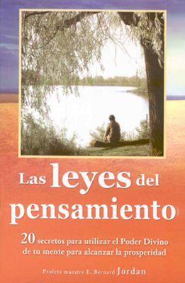 LEYES DEL PENSAMIENTO, LAS