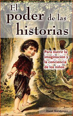 PODER DE LAS HISTORIAS, EL