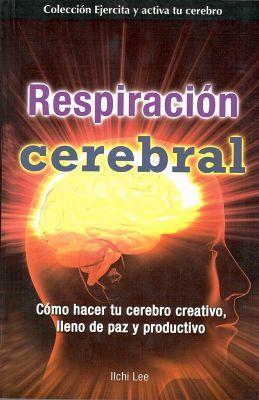 RESPIRACION CEREBRAL