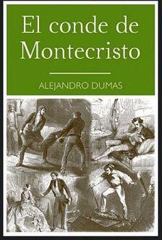 CONDE DE MONTECRISTO, EL (COL.NARRATIVA 48)