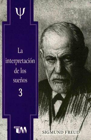 INTERPRETACION DE LOS SUEÑOS, LA (3)