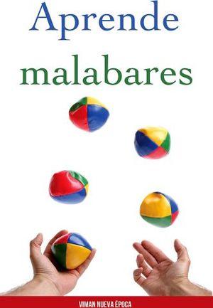 APRENDE MALABARES
