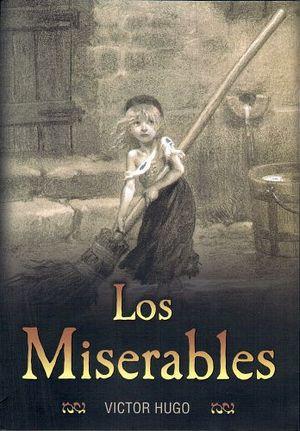 MISERABLES, LOS (COL.NARRATIVA 48)