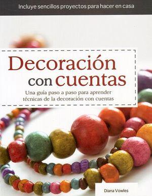 d5c1208cd5ac Libros de Joyería - LIBRERIAS GONVILL
