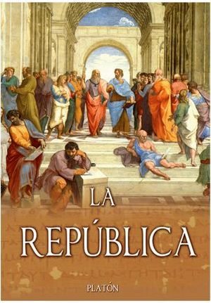 REPUBLICA, LA (COL.NARRATIVA 48)
