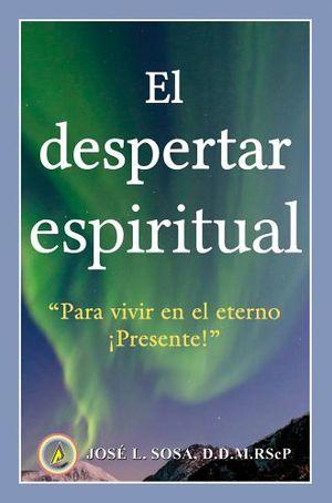 DESPERTAR ESPIRITUAL, EL