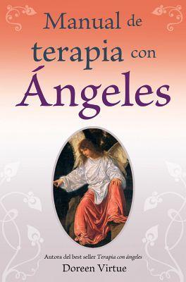 MANUAL DE TERAPIA CON ANGELES