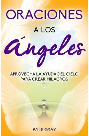 ORACIONES A LOS ANGELES