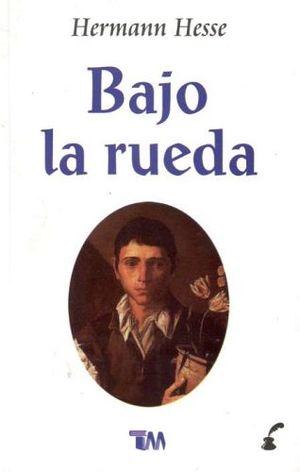 BAJO LA RUEDA