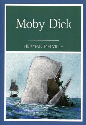 MOBY DICK (COL.NARRATIVA 48)