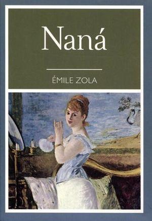 NANA (COL.NARRATIVA 48)