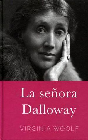 SEÑORA DALLOWAY, LA (EMPASTADO)