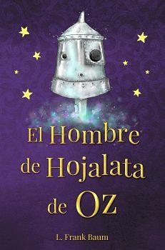 HOMBRE DE HOJALATA DE OZ, EL