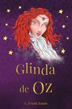 GLINDA DE OZ
