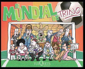 MUNDIAL DE TRINO, EL