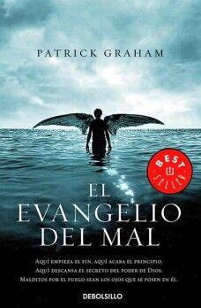 EVANGELIO DEL MAL, EL                (DEBOLSILLO)
