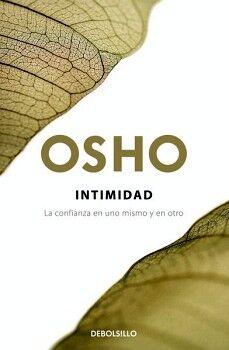 INTIMIDAD                            (DEBOLSILLO)