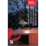 100+ TIPS IDEAS   -AREAS WITH LIGHT/ZONAS CON LUZ-