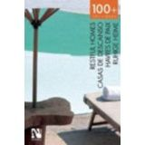 100+ TIPS IDEAS   -RESTFUL HOMES/CASAS DE DESCANSO-