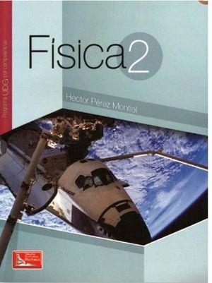 FISICA 2 BACH. UDG/COMPETENCIAS