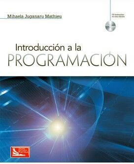 INTRODUCCION A LA PROGRAMACION C/CD