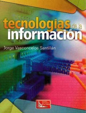 TECNOLOGIAS DE LA INFORMACION     (DGETI)